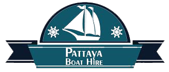 www.pattayaboathire.com
