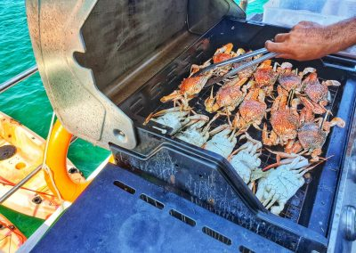 seafood (3)