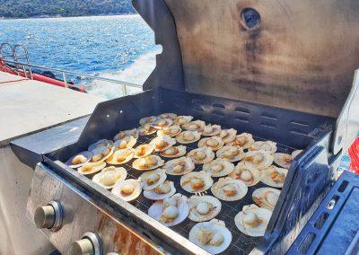 seafood (7)